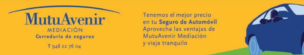 Mutuavenir